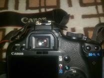 Наглазник для Canon EOS 400D 450D 500D 550D 600D