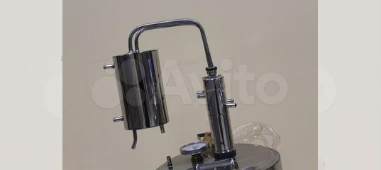 Купить самогонный аппарат спиртовар купить в украине самогонный аппарат классический с сухопарником термосфера