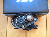 Daiwa Z 2020 SHL Black LTD