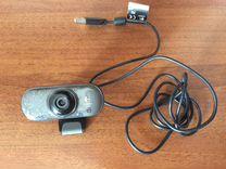 Веб-камера — Товары для компьютера в Омске