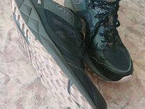 Оригинальные беговые кроссовки New Balance Speed R — Одежда, обувь, аксессуары в Челябинске