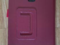Продам чехол на SAMSUNG Galaxy Tab 3 Lite