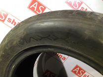 Шины 17 235 55 96Q Dunlop SP Sport Maxx RT