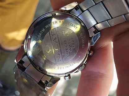 Оскол скупка часов старый старинные продать часы золотые