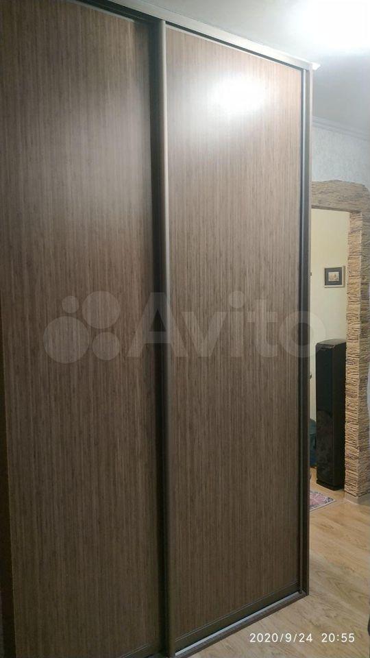 3-к квартира, 64 м², 5/9 эт.  89091781264 купить 7