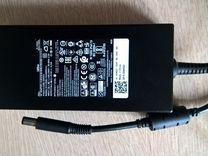 Док-станция Dell Thunderbolt Dock TB16 180Вт USB-C — Товары для компьютера в Кемерово