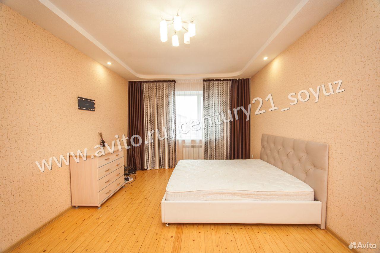 Коттедж 400 м² на участке 6 сот. 89374582223 купить 6