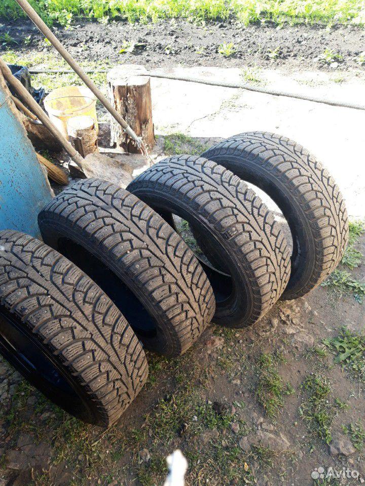 Tires  89204758108 buy 2