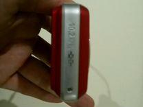 Цифровой фотоаппарат SAMSUNG-es65 без акб