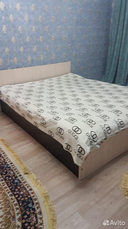 Кровать  89222600352 купить 1