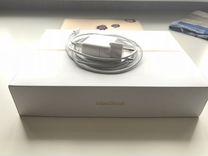 MacBook (Retina, 12-inch, 2017)