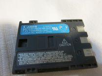 Canon NB-2L/2LH - 720mAh (оригинал)