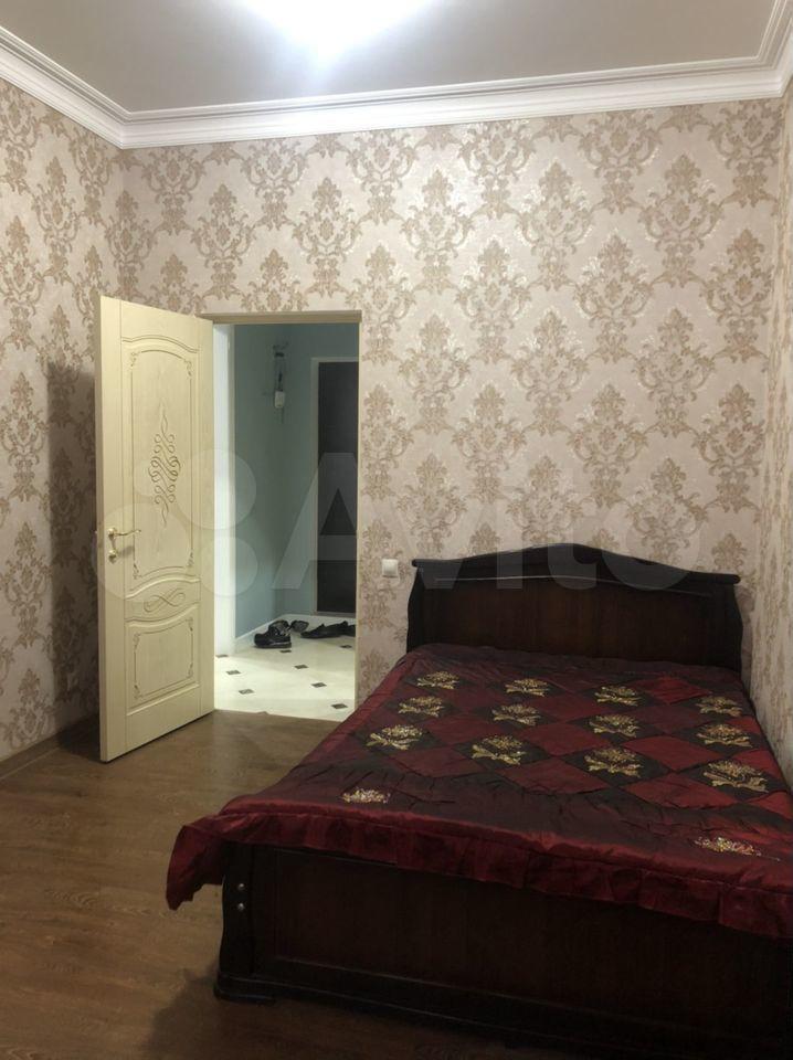1-к квартира, 50 м², 2/9 эт.  89296000835 купить 9