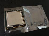 Intel Core i7 920