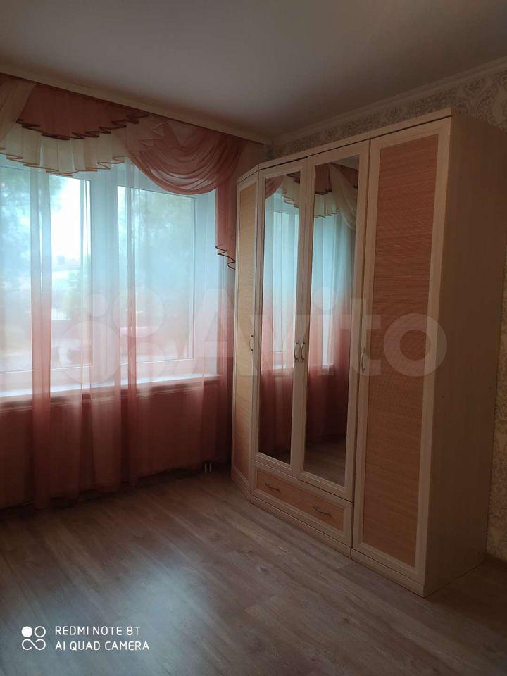 2-к квартира, 65 м², 2/9 эт.  89632902483 купить 9