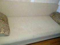 Прадать диван — Мебель и интерьер в Москве