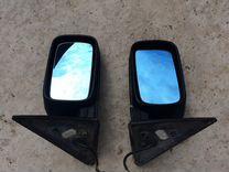 Зеркала BMW 3e36