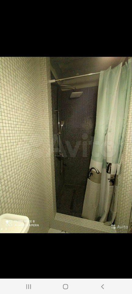 2-к квартира, 55 м², 3/5 эт.  89635833386 купить 1