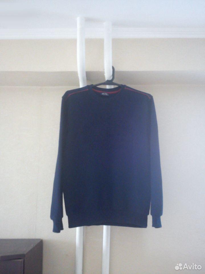 Куртка, Кофта, Рубашка, Штаны  89288214136 купить 3