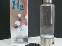 Генератор водородной воды