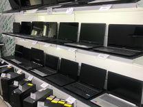 Ноутбуки бу на Студенческой с гарантией до года