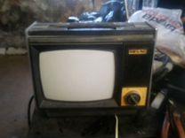 Телевизор юность - Р603