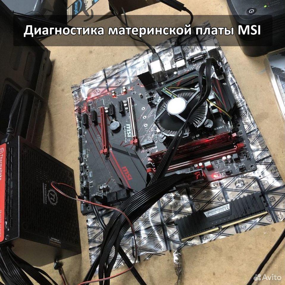 Ремонт Ноутбуков. Установка Windows  89650358034 купить 6