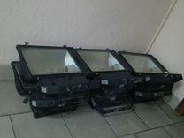 Сборка Днат 150+ лампа в комплекте