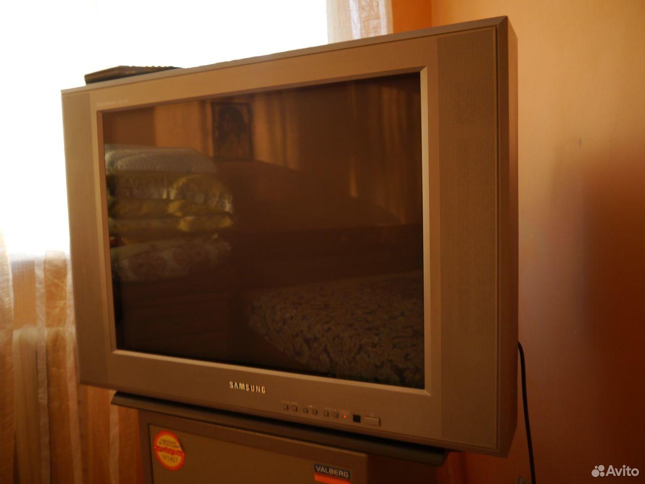 Продам телевизор  89131564575 купить 3