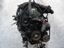 Генератор Peugeot 308, 2010