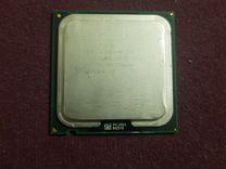 Процессор Core 2 duo E6420 сокет 775 BB29392210