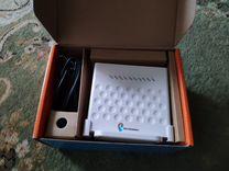 Wi-fi роутер Zxhn h118n