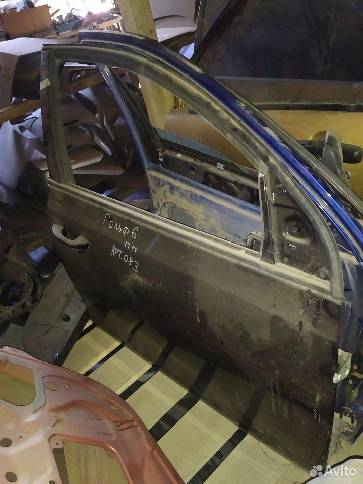 Volkswagen Golf 6  89524099246 buy 1