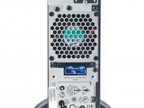 Ибп APC Smart-UPS RT1000
