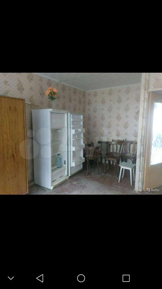 2-к квартира, 47 м², 1/5 эт.  89343416947 купить 7