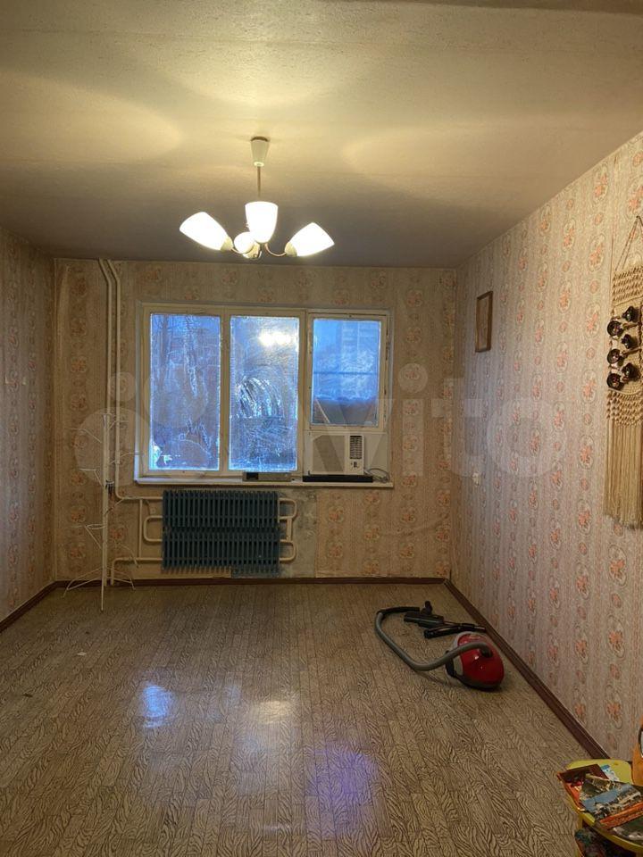 2-к квартира, 49 м², 4/9 эт.  89377340073 купить 5