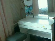 Туалетный столик/трильяж