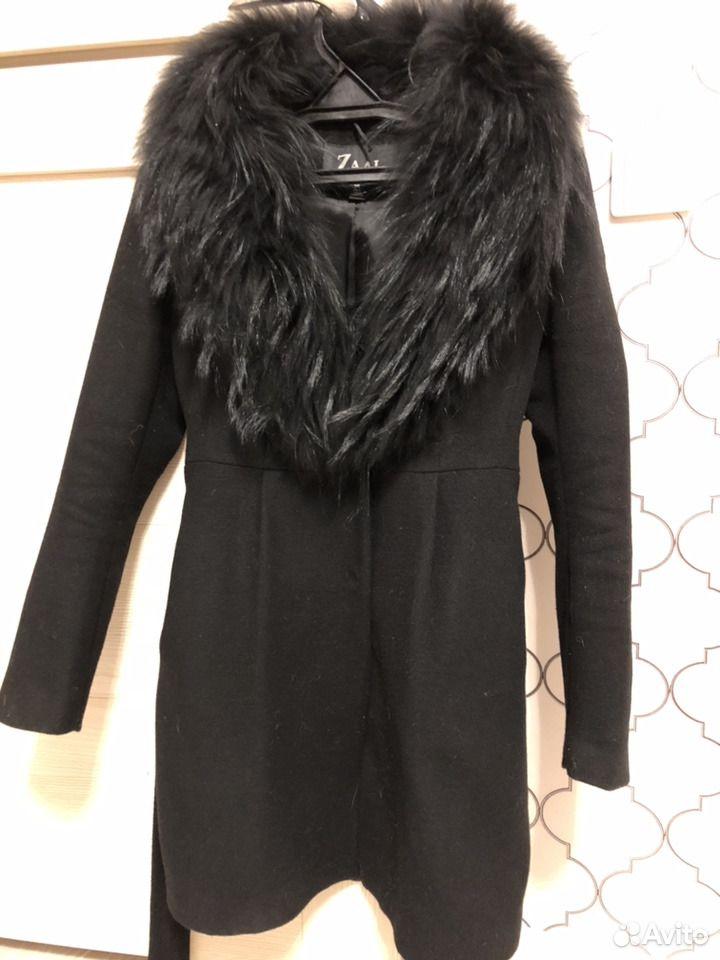 Пальто  89145249155 купить 4