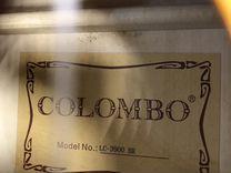 Гитара классическая Colombo