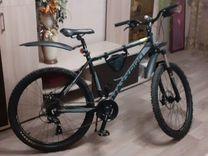 Велосипед Maxxpro marafon26ultra