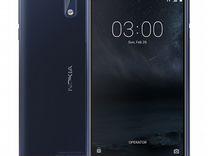 Продам Nokia3 на запчасти