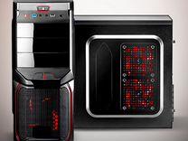 Игровой системный блок G1 GTX1060