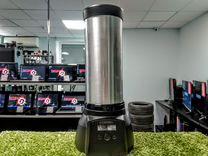 Увлажнитель воздуха Aquacom MX-600(ст1б)