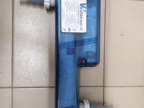 Ультрафиолетовый стерилизатор V2 Vecton 600