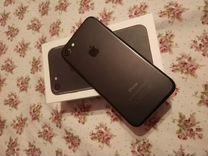 iPhone 7 128 g — Телефоны в Грозном