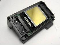 Epson xp-600