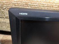 Монитор Acer G245HQ