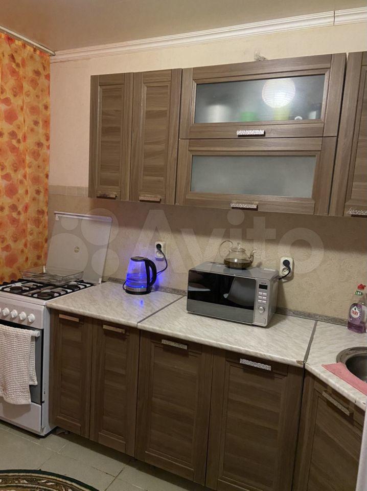3-к квартира, 79.9 м², 3/10 эт.