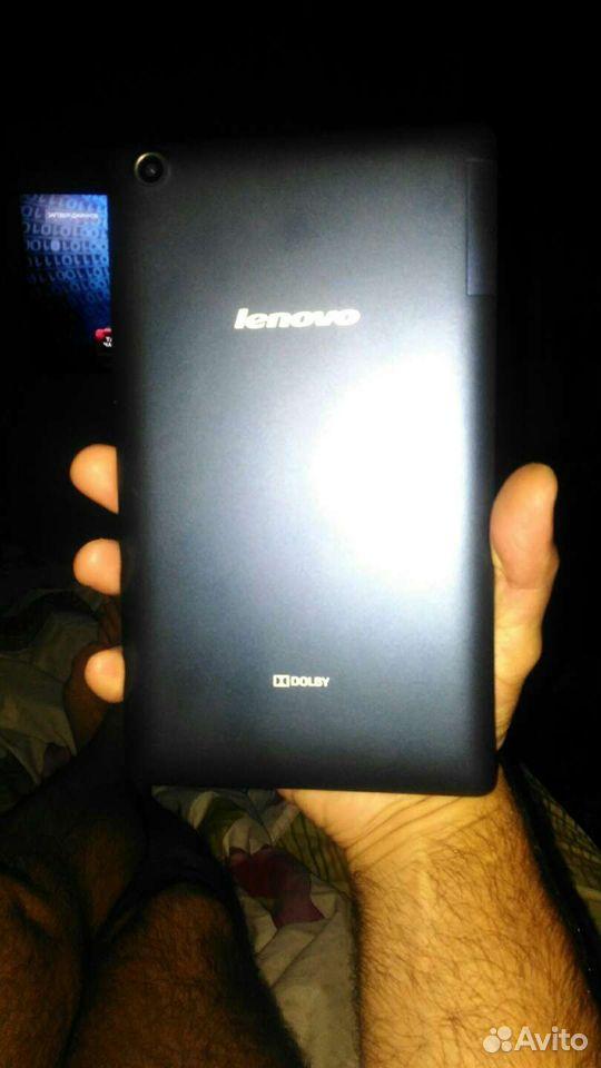 Lenovo Tab 2 AB-50LC. 4G