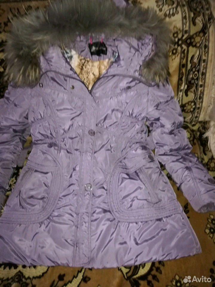 Куртка 42-44  89038229911 купить 2